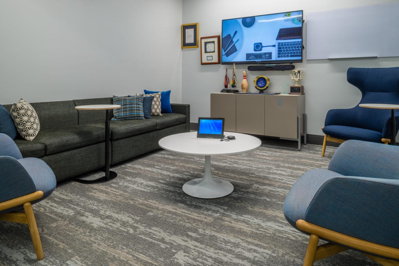 Northwestern Mutual office