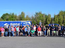 Habitat for humanity hero image