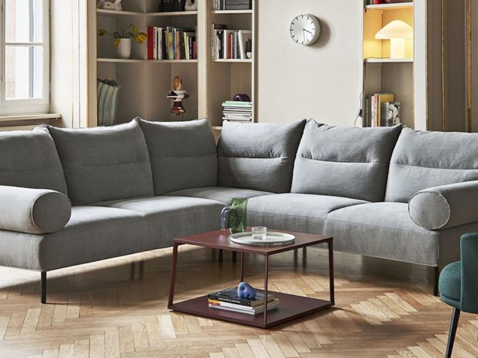 New products from HAY and OfficeWorks