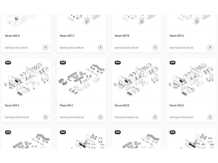 herman miller planning tools image browse