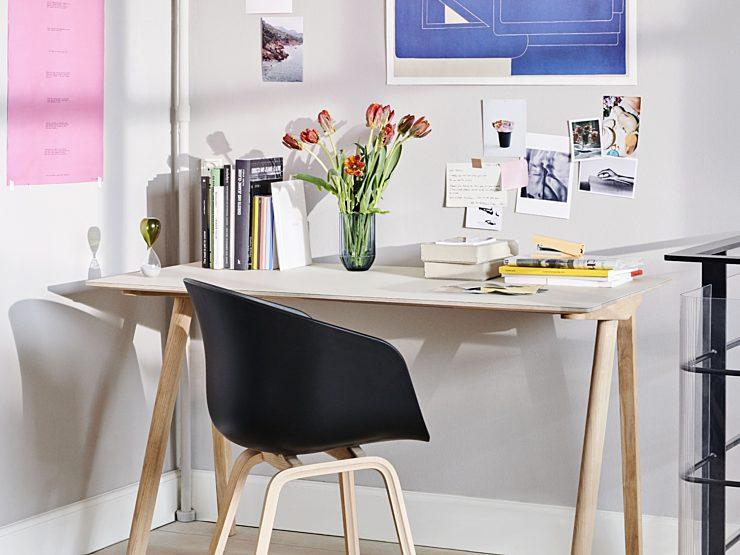 hay desk hero image
